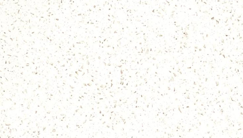 material solidsurface