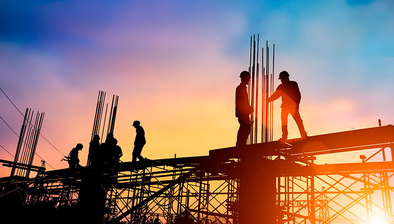 pasos a seguir para construir una casa paso a paso
