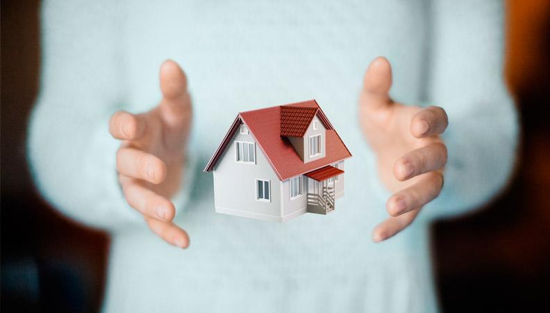 como saber si una vivienda tiene cedula de habitabilidad en madrid