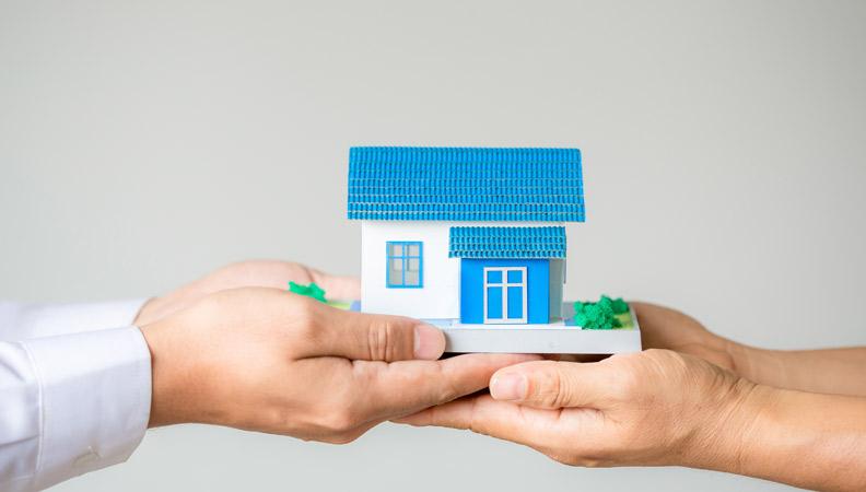 ideas para crear una casa mas confortable y sana