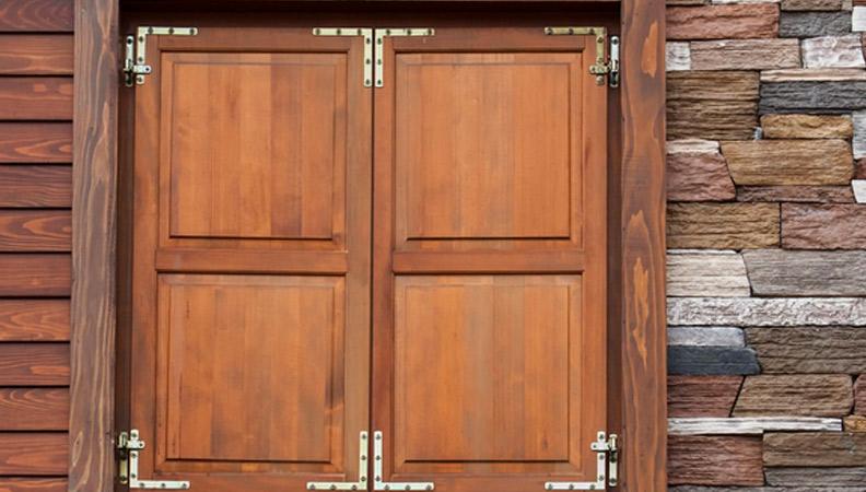 tipos de fachadas para casas