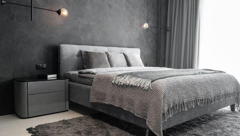 como elegir la mejor alfombra para casa