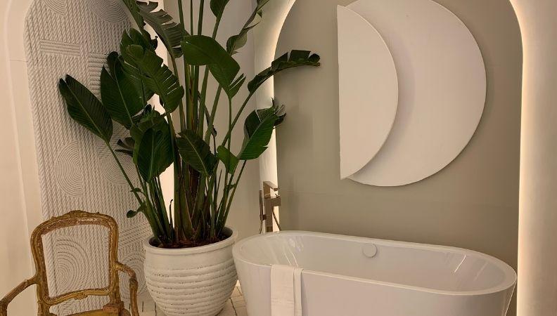 vivienda sana en casa decoración 2021
